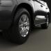 Бронирование авто Toyota Land Cruiser Mk8f J200