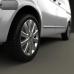 Бронирование авто Volkswagen Transporter