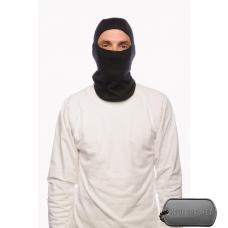 Защита головы - Балаклава (Подшлемник)