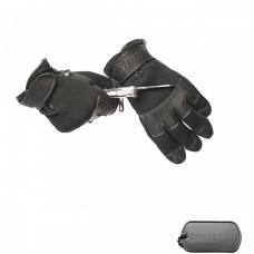 Перчатки Rhino Gloves для защиты от порезов