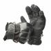 Перчатки RHINO с защитой костяшек