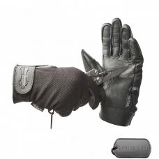 Перчатки VALGLO для защиты от порезов