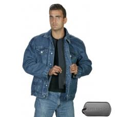 Бронежилет Куртка