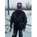 Куртка сварщика металлурга от компании Kermel
