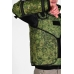 Защита рук и ног от компании НПК Бризк