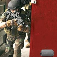 Преобразователь пистолет - карабин RONI - G2 - 10 для Glock 20, 21