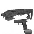 Преобразователь пистолет - карабин RONI-BS1 для BERSA Thunder 9mm, .40 3