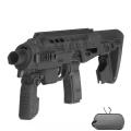Преобразователь пистолет - карабин RONI-BS2 для BERSA Thunder 9mm, .40  4