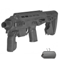 Преобразователь пистолет - карабин RONI-CZ для CZ