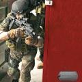 Преобразователь пистолет - карабин RONI-G2-26 для Glock 26, 27