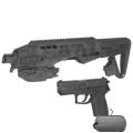 Преобразователь пистолет - карабин RONI-SI1 для SIG SAUER 226 9mm, .40