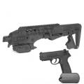Преобразователь пистолет - карабин RONI BP для Beretta PX4 .45