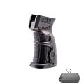Пистолетная рукоятка для AK-47/74,САЙГА, SA58, Galil (UPG47)