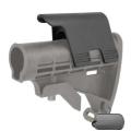 Подщечник для M16/M4/AR15/AK47/AK74/REM870/MOSS500 (CP2)