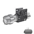 Крепление для фонаря/лазера CAA TACTICAL - 25,4 мм (PL2)