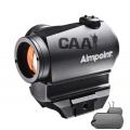 Прицел коллиматорный Aimpoint Micro H-1