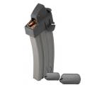Ускоритель заряжания для магазинов M4/M16 ML556