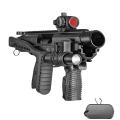 Преобразователь пистолет - карабин для FN 5.7 KPOS G2 FN 5.7