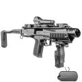 Преобразователь пистолет - карабин для Sig 226 (KPOS 226)