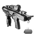 Преобразователь пистолет-карабин для Beretta PX4 (KPOS G2 PX4)