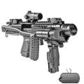 Преобразователь пистолет-карабин для JERICHO 941 F (KPOS G2 JERICHO 941 F)