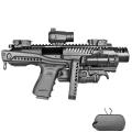 Преобразователь пистолет-карабин для JERICHO 941 PL (KPOS G2 JERICHO 941 PL)
