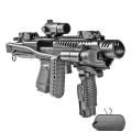 Преобразователь пистолет-карабин для Springfield XD (KPOS G2 XD)