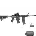 Пластиковая рукоятка MG-20