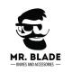 Ножи от компании Mr Blade