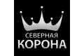 Северная корона