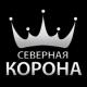 Ножи компании северная корона