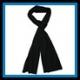 Защитная одежда: штаны, шарфы, куртки, подшлемники, защита шеи, нарукавники