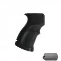 Пистолетная рукоятка для AK47/AK74/САЙГА