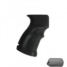 Пистолетная рукоятка для автоматов AK47/AK74/САЙГА