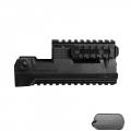 Полимерная многорельсовая система ARP2 для AK47/AK74/100-ые серии/САЙГА