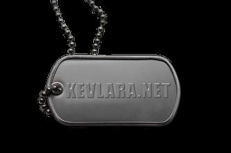 бронежилет, бронежилеты, защитная одежда, оружейный тюнинг